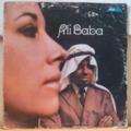 LOUIE RAMIREZ - ALI BABA - LP