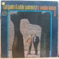 CAL TADJER & EDDIE PALMIERI - El sonido nuevo - LP
