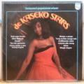 DE KASEKO STARS - Suriname's populairste orkest - LP