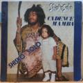 SHISKO SOLO - Cadence mamba - LP