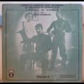 ZIAD RAHBANI - L'auberge du bonheur volume 3 OST - LP
