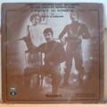 ZIAD RAHBANI - L'auberge du bonheur volume 2 OST - LP