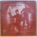 ZIAD RAHBANI - L'auberge du bonheur volume 1 OST - LP