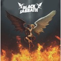 BLACK SABBATH - Live at the Nakano Sun Plaza, Tokyo, Japan on the 18th November 1980 (2xlp) - 33T x 2