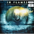 IN FLAMES - Soundtrack To Your Escape (lp) - 33T