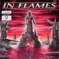 IN FLAMES - Colony (lp) - 33T