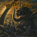 MOTÖRHEAD - We Are Motörhead (lp) - 33T