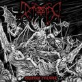 DEMONIAC - Prepare For War (2xlp) Ltd Edit Gatefold Poch -E.U - LP x 2