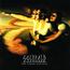 SOLEFALD - The Linear Scaffold - CD