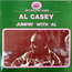 al casey - Jumpin' with Al - 33T