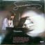 Sandro - Romantico , piano y orquesta - 33T