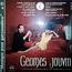 georges jouvin (chant :dominique ) - musique pour garconnière N°11 - 25 cm