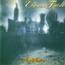 THE ELYSIAN FIELDS - Adelain - CD