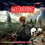 OPPROBRIUM - Supernatural Death - CD