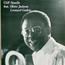 Cliff Smalls - feat. oliver Jackson & Leonard gaskin - 33T