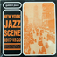 jazz various - New York jazz scene 1917-1920 - 33T