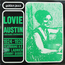 lovie austin - & her blues serenaders 1924 - 1926 - 33T