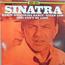 Frank Sinatra - Dance ballerina dance... - 33T x 2
