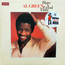 al green - Have a good time - 33T