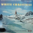 Bing Crosby, Danny Kaye, Peggy Lee - B.O White chritsmas - 33T