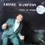Lionel Hampton - Concert à l'Olympia Paris 1961 - 33T x 2