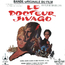 maurice jarre - B.O Le Docteur jivago - 33T