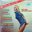 Mario Cavallero son orchestre et ses chanteurs - Pop hits - 33T