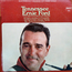 Tennessee Ernie Ford - I can't help it if I'm still in love with you - 33T