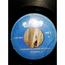 ABDELLAH EL ASSIRI ET TAYKA - BOUABID/JELLOUNE - 45T SP 2 titres