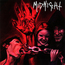 MIDNIGHT - No Mercy For Mayhem - LP