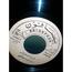 FARID ELATRACHE - MIN YOUM JAFAKI/KIRIHT HOBAK - 45T SP 2 titres