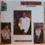 J B ZIBODI - Nemabouho - LP