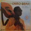 CHINO REM'S - Anon / Lion d'or - 12 inch 45 rpm
