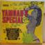YAMOAH'S BAND - Yamoah's special - LP