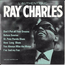 RAY CHARLES - l'authentique - Mini 33T