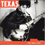 texas - i don't want a lover - 7inch SP