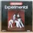 M'BAMINA - Experimental - LP