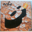 OCHO - Numero tres - LP