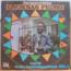 GNONNAS PEDRO - And his Dadjes band international vol. 4 - 33T