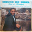 MOUNE DE RIVEL - Iles et rivages - 33T