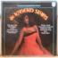 DE KASEKO STARS - Suriname's populairste orkest - 33T
