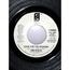 O'JAYS - livin' for the weekend (demonstration not for sale) - 7inch (SP)