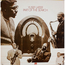 Yusef Lateef - Part Of The Search - 33T