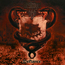 DESTRÖYER 666 - Defiance - LP Gatefold