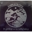 KEVIN AYERS AND THE WHOLE WORLD - shooting at the moon - 33T