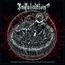 INQUISITION - Bloodshed Across The Empyrean Altar Beyond The Celestial Zenith - CD