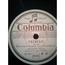Jacques Pills  ( 10, 78 RPM ) - Frénésie / Oh! Jimmy - 78T