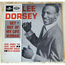 LEE DORSEY - GET OUT OF MY LIFE WOMAN +3 - 45T (EP 4 titres)