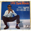 LITTLE STEVIE WONDER - i call it pretty music - 45T (EP 4 titres)