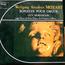 Guy Morançon - Mozart : Sonates pour orgue - 33T